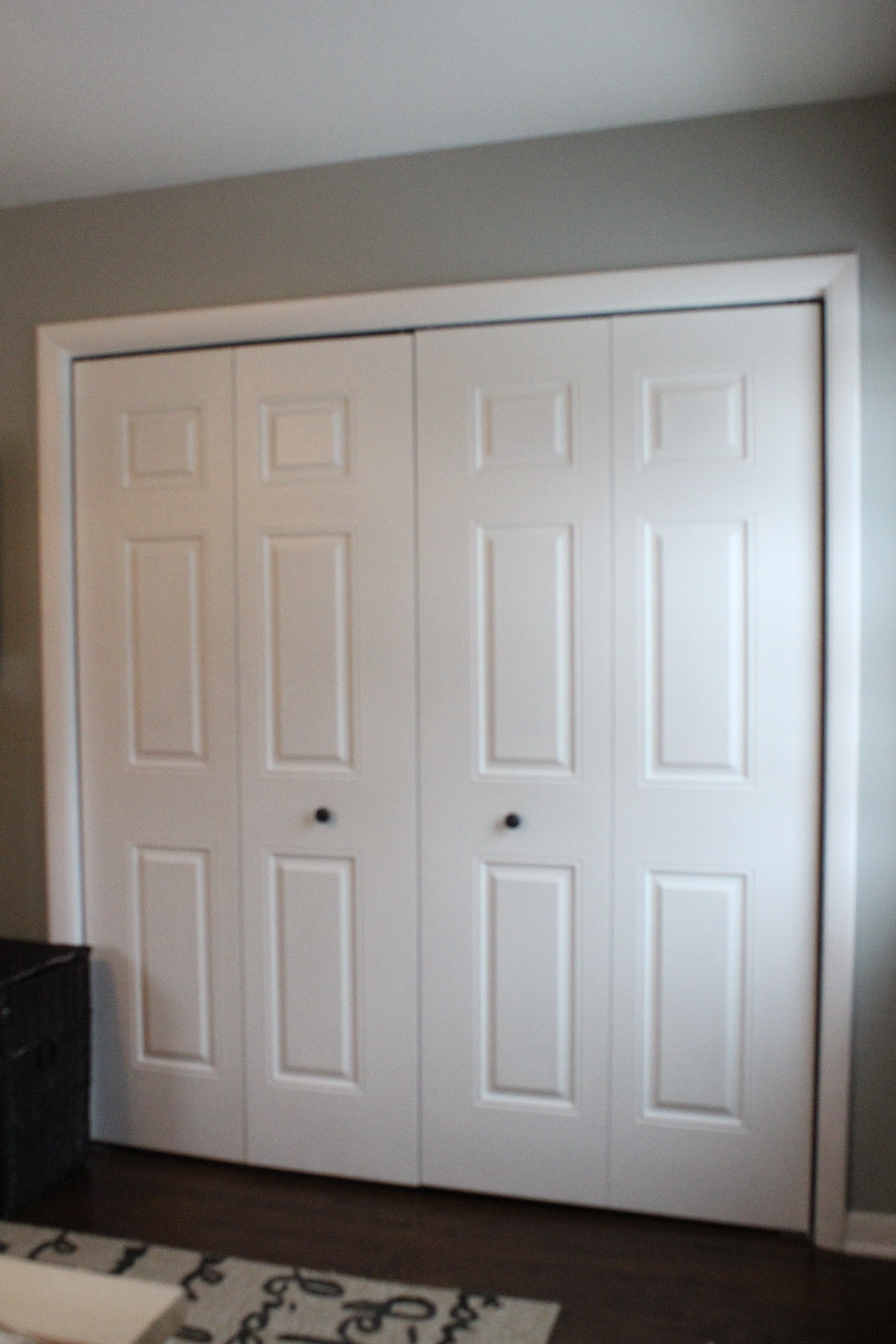 Winsome mirror bypass closet doors home depot for Sliding closet doors