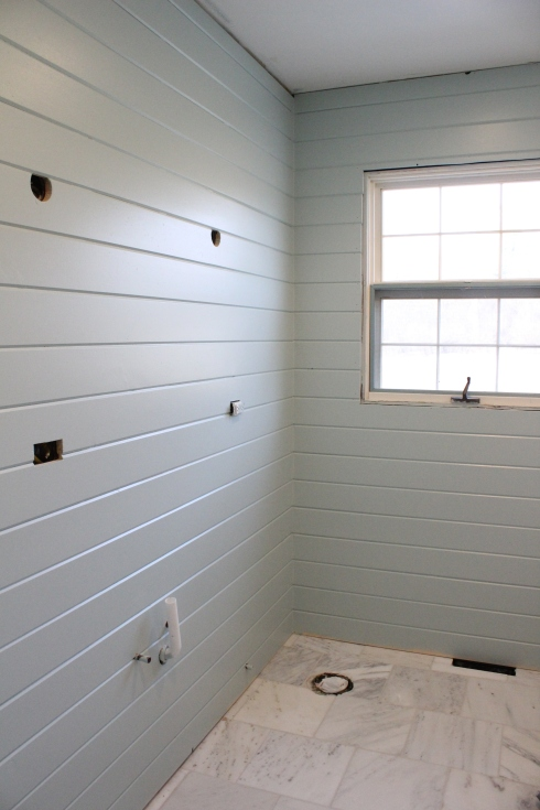 tongue and groove interior walls submited images